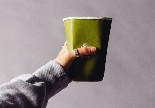 Canva - Person Holding Green Cup (2)