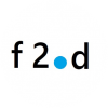 f2rond transparent