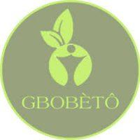 gbobeto